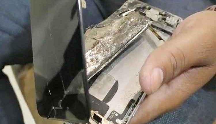 i-phone-blast