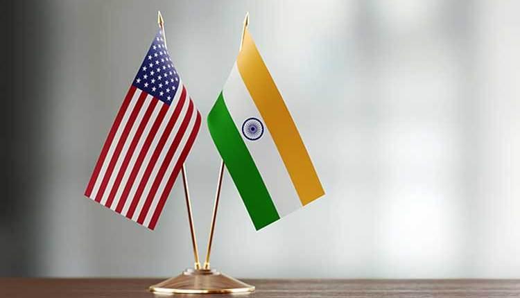 India-&-Usa