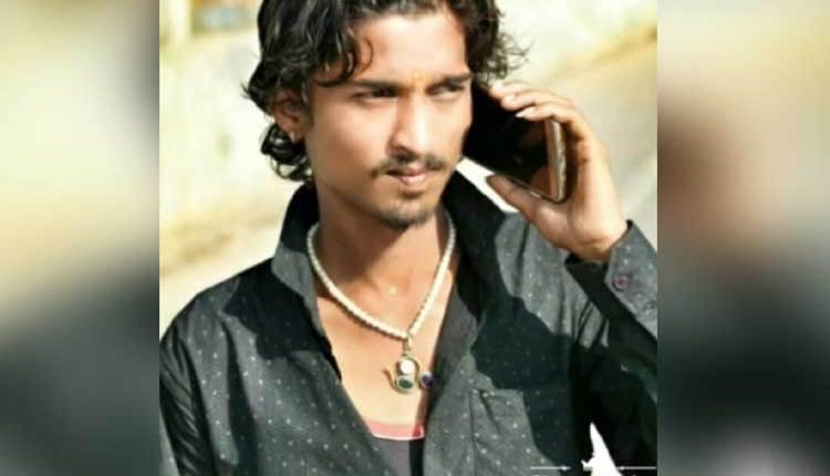 Nilya-Wadkar-Murder-Case