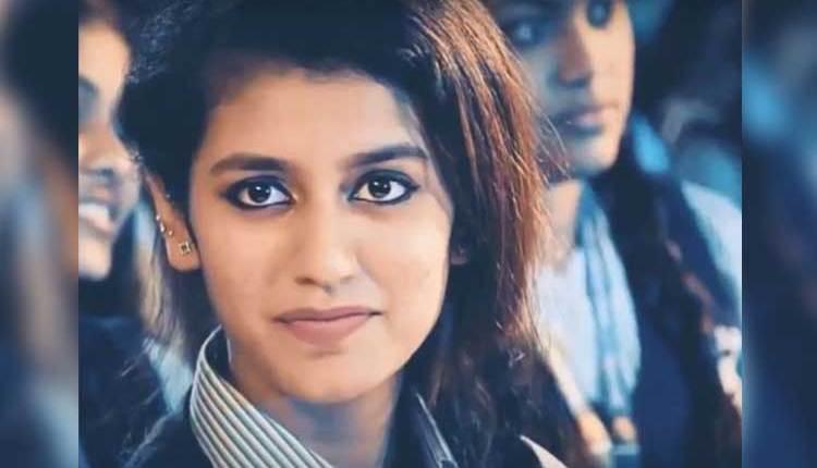 Priya-Prakash