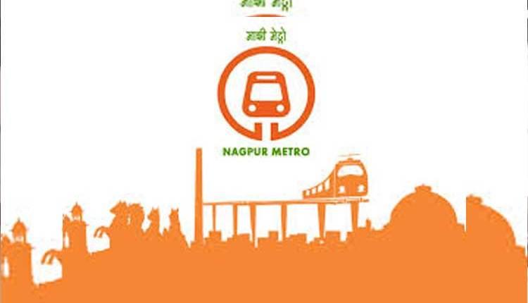 nagpur-metro