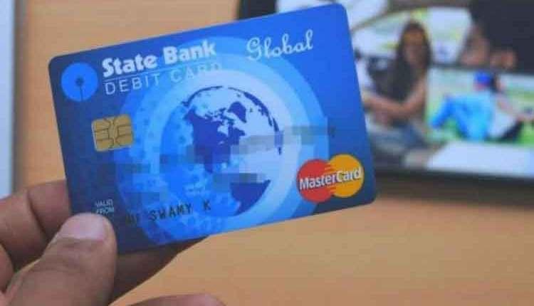 sbi-atm-card