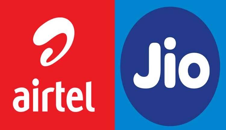Airtel-and-Jio