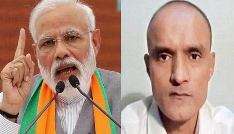 Modi-and-Jadhav