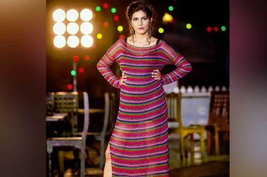 Sapna-Chowdhari-3