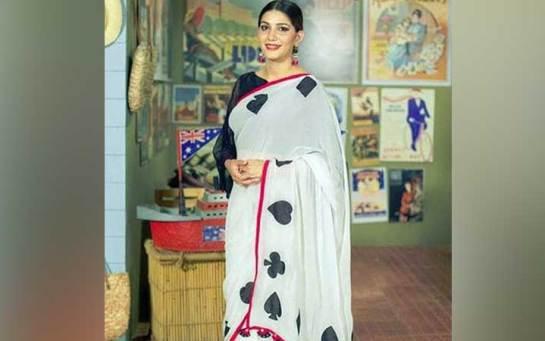 Sapna-Chowdhari-5