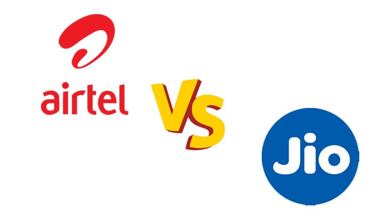 airtel-and-jio