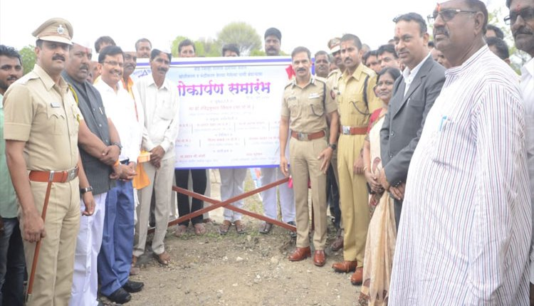 beed-police