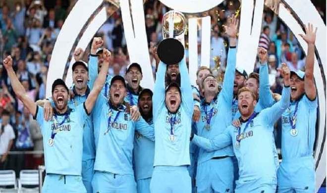 england-win