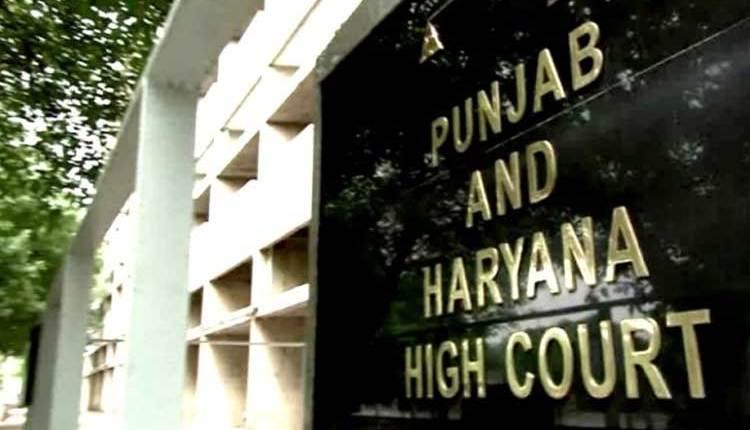 punjab-and-haryana-high-cou