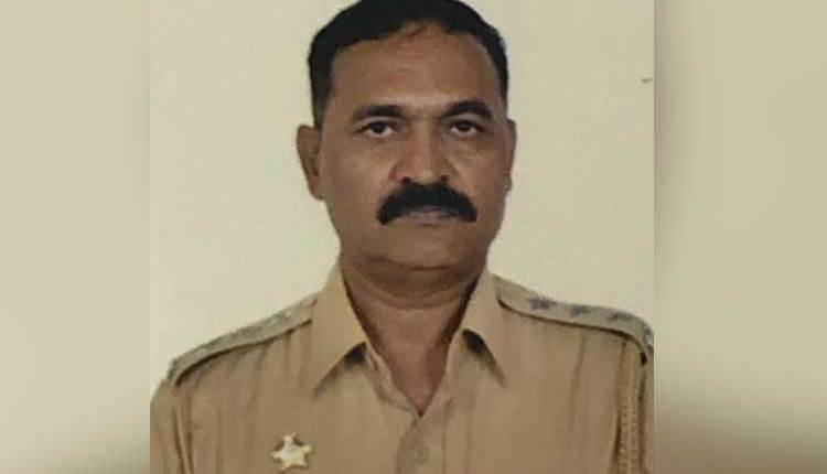 ACP-Ram-Jadhav