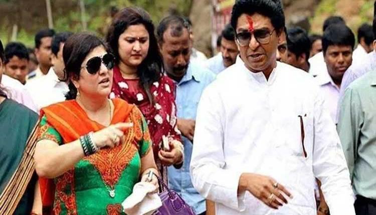 Sharmila-Raj-Thackeray
