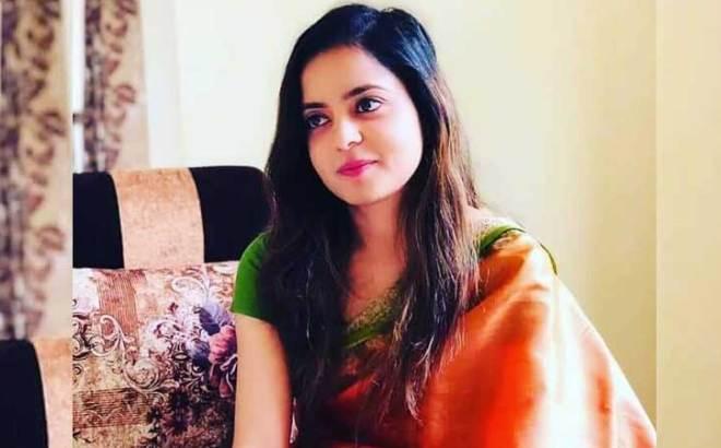 IAS-Garima-Singh