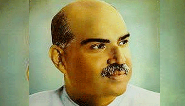 dr-shyamaprasad-mukharjee
