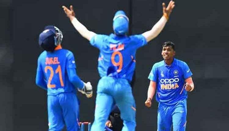 under-19-cricket-team