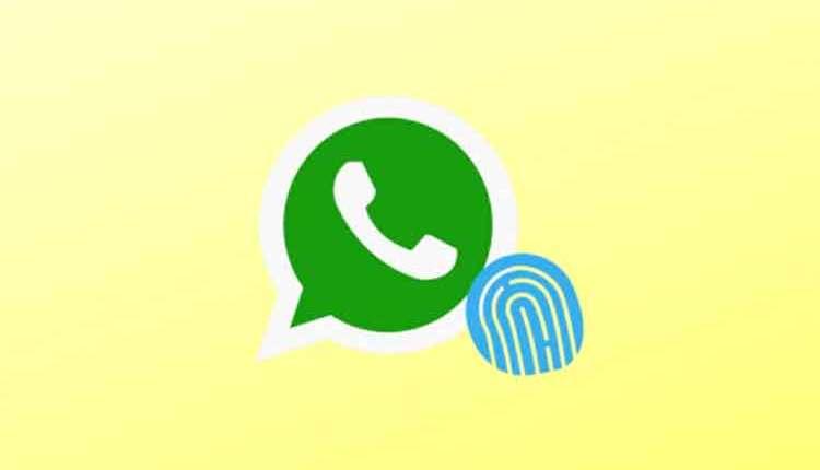 whatsapp-fingerprint
