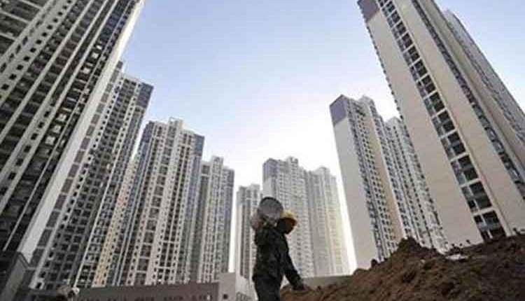 housing-sales