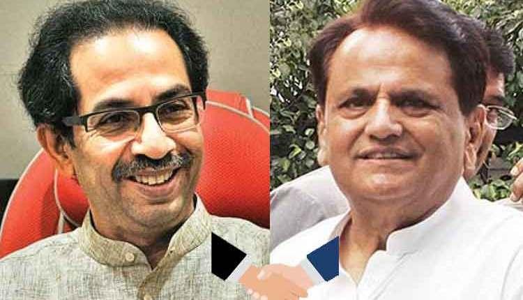 uddhav-thackeray-and-ahmed-