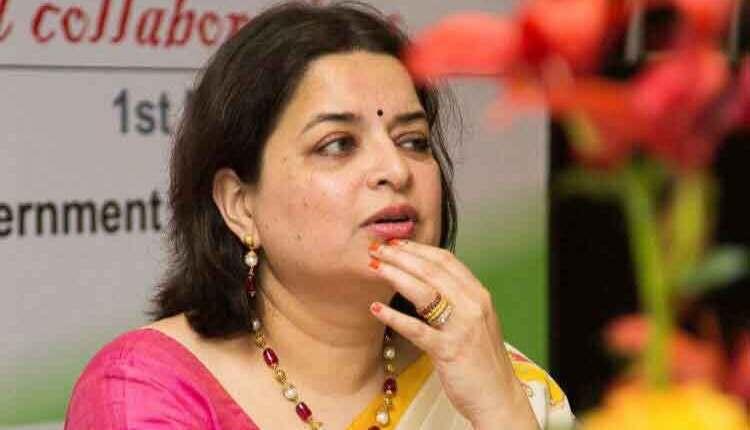 manisha-mhaiskar