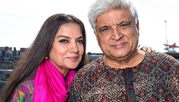 Shaban Javed Akhtar