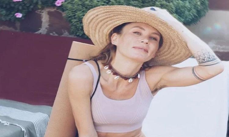Sophie Partik