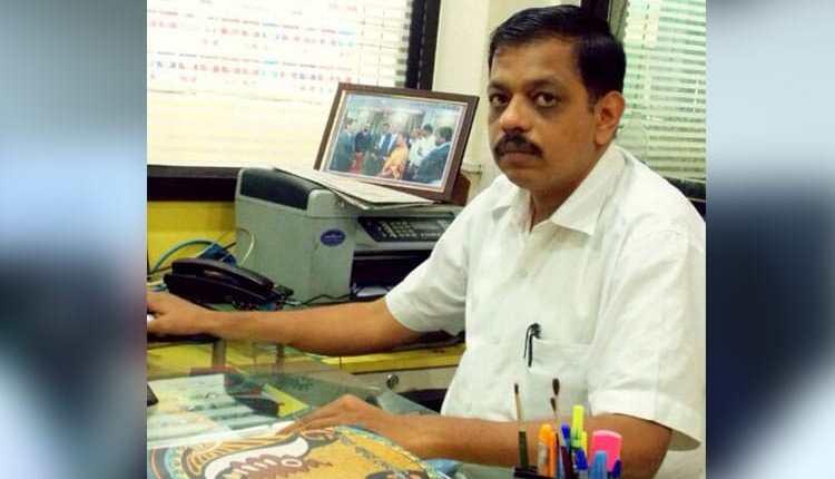 Sanjay-Naidu
