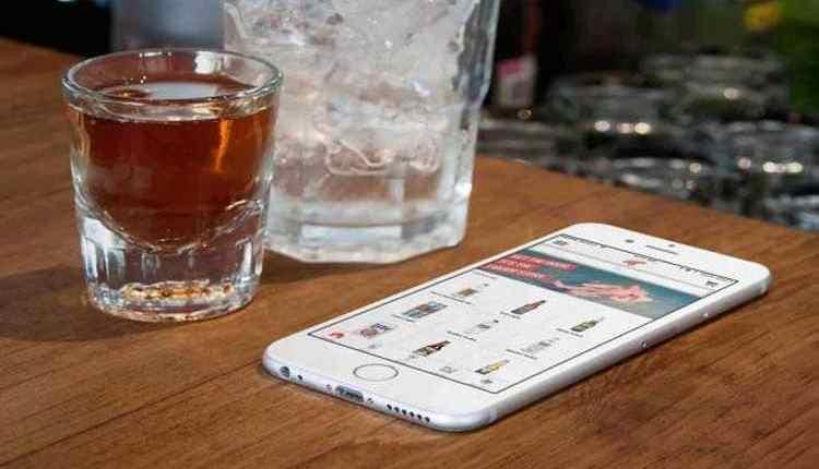 bevq a virtual cue app