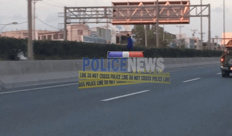 policenews3 (1)