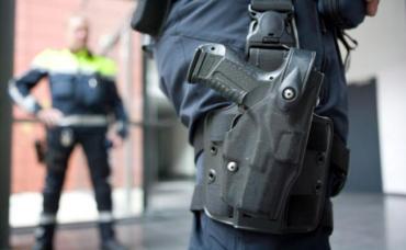 policenews-gr