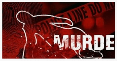 murder-of-a-criminal-in-bhavani-peth-in-kondhwa