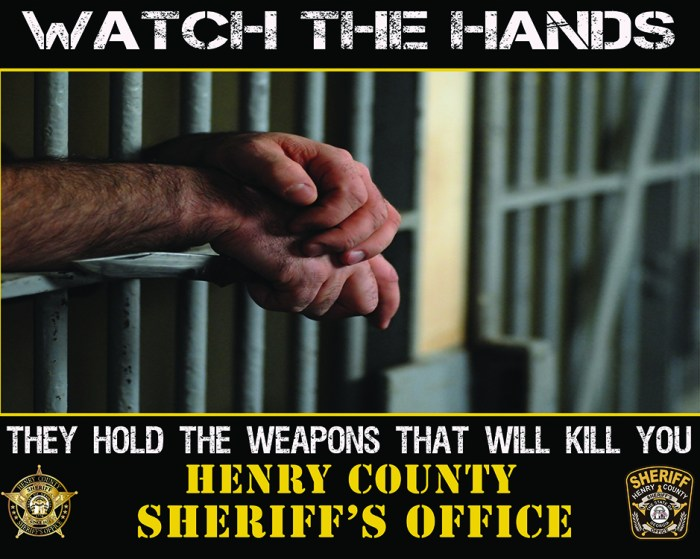 https://policeofficerposters.com/henry-county-georgia-sheriff-poster/