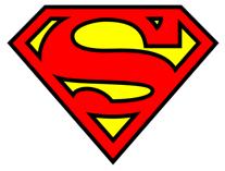 superman-logo-012a