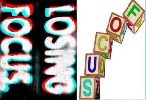 Losing focus3