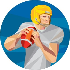 football talent code
