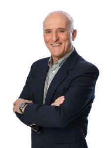 M. Richard Bousquet, membre