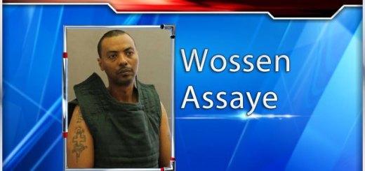 wossen assaye with name