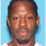 Markeith Loyd Orlando suspect