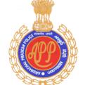 Assam Police Document Verification