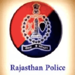 Rajasthan police cut off marks