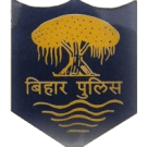 Bihar police physical standard