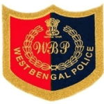 West Bengal Police SI Answer Key