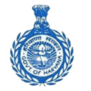 Haryana Group D Documents