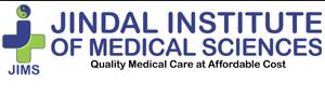Jindal Hospital Hisar Online Appointment