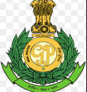 Goa Police Salary