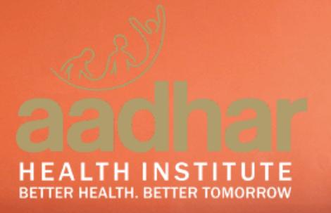 Aadhar Hospital Hisar