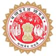 MPPashupalan Vibhag Vacancy