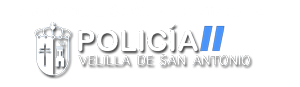 Policia Local Velilla de San Antonio