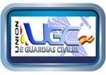 WIDGET_3_UG GUARDIA CIVILES