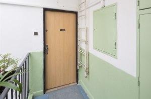 REZ53edf8_a_1_stare_vstupni_dvere