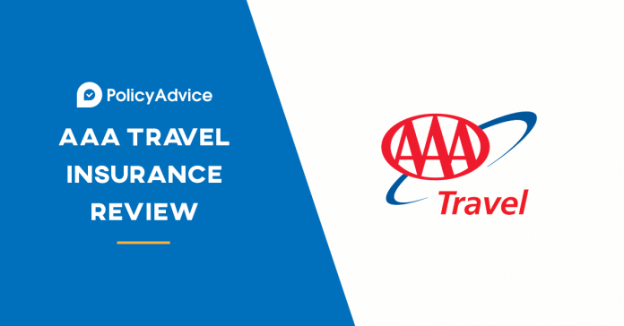 Aaa Travel Insurance Review Policyadvice